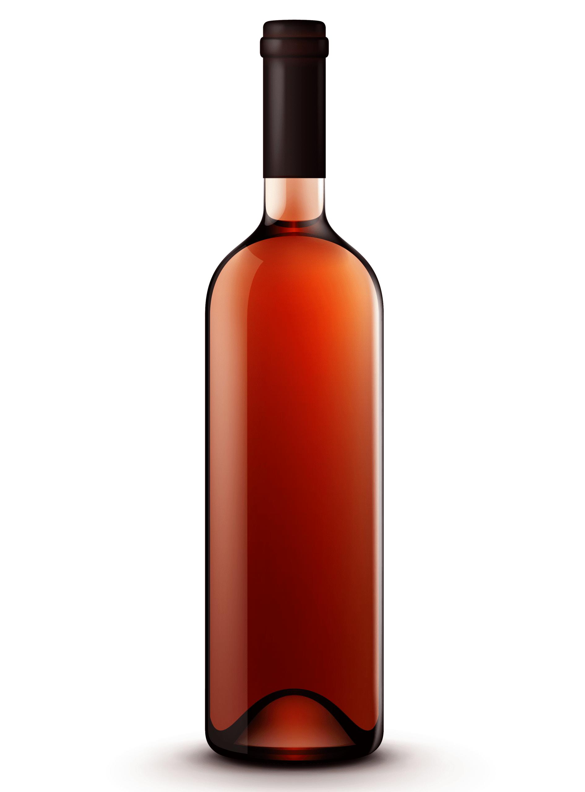 Meet our Glass Bottles & Jars